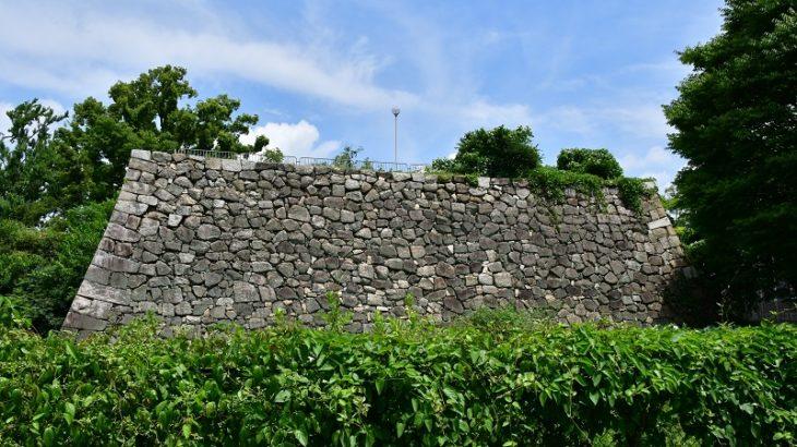 淀城(Yodo-Castle)