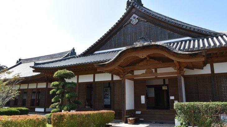 佐土原城(Sadowara-Castle)